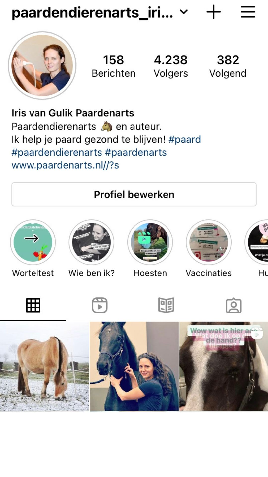 instagram-iris-van-gulik